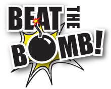 Beat The Bomb Coupon Codes