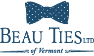 Beau Ties Coupon Codes