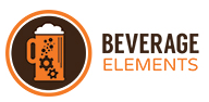 Beverage Elements Coupon Codes