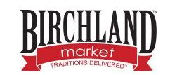Birchland Market Coupon Codes