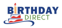 Birthday Direct Coupon Codes