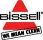 Bissell Coupon Codes