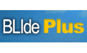 BLide Coupon Codes