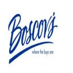Boscov's Coupon Codes