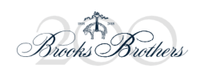 Brooks Brothers Coupon Codes