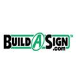 Build A Sign Coupon Codes