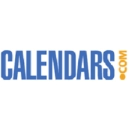 Calendars Coupon Codes