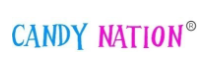 Candy Nation Coupon Codes