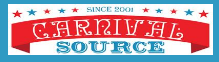 Carnival Source Coupon Codes