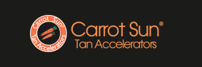 Carrot Sun Coupon Codes