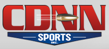 CDNN Sports Coupon Codes