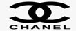 CHANEL Coupon Codes