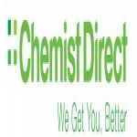 Chemist Direct Coupon Codes