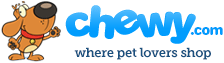 Chewy Coupon Codes