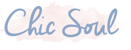 Chic Soul Coupon Codes