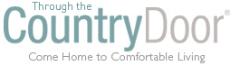 Country Door Coupon Codes