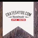 Crates 4 You Coupon Codes