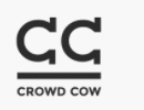 Crowd Cow Coupon Codes