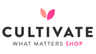 Cultivate What Matters Coupon Codes