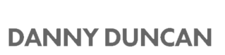 DANNY DUNCAN Coupon Codes