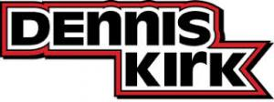 Dennis Kirk Coupon Codes