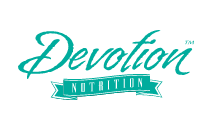 devotionnutrition.com