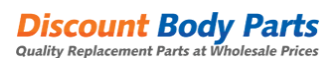 Discount Body Parts Coupon Codes