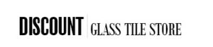 Discount Glass Tile Store Coupon Codes