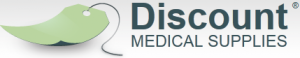 Discount Medical Supplies Coupon Codes