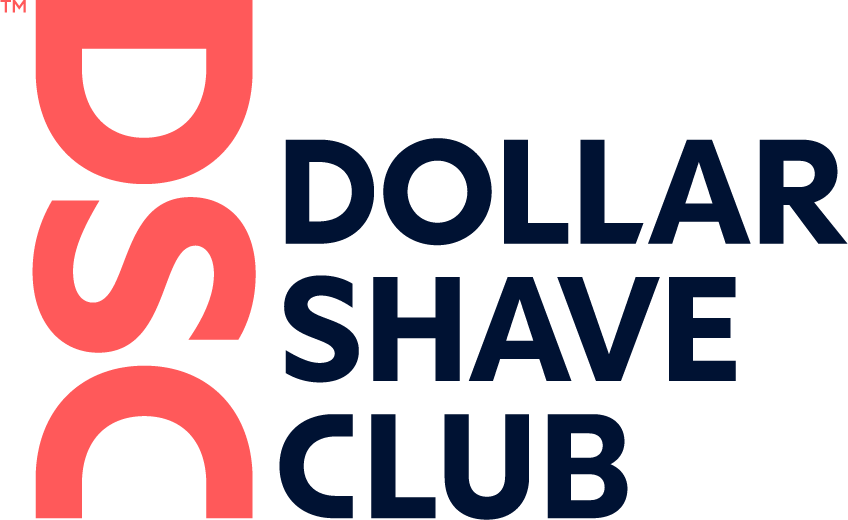 dollarshaveclub.com