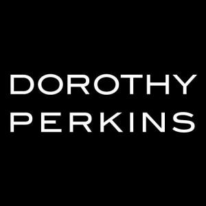 Dorothy Perkins Coupon Codes