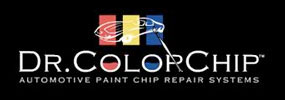 Dr. ColorChip Coupon Codes