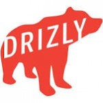 Drizly Coupon Codes