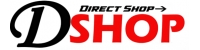Dshop Coupon Codes