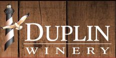 Duplin Winery Coupon Codes