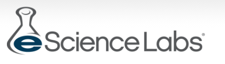 EScience Labs Coupon Codes