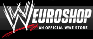 WWE EuroShop Coupon Codes