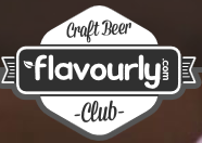 Flavourly Coupon Codes