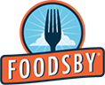 Foodsby Coupon Codes