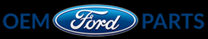 Ford Parts Coupon Codes