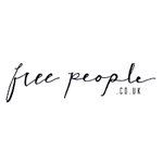 Free People Coupon Codes