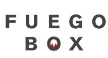 Fuego Box Coupon Codes