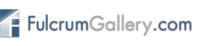 Fulcrum Gallery Coupon Codes