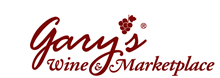 Gary's Wine Coupon Codes
