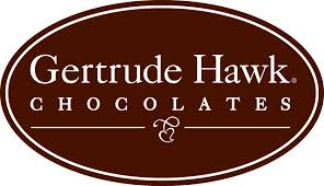Gertrude Hawk Coupon Codes