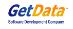 Get Data Coupon Codes