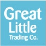 Great Little Trading Co. Coupon Codes