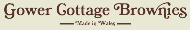 Gower Cottage Brownies Coupon Codes