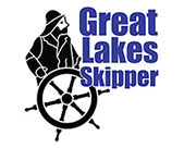 Great Lakes Skipper Coupon Codes