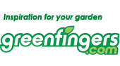 Greenfingers Coupon Codes